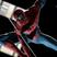 SpiderLucas14's avatar