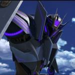 Queen paradise's avatar