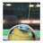 CustardBird's avatar