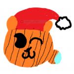 Mrtigerfan101's avatar