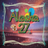 Alaska 27's avatar