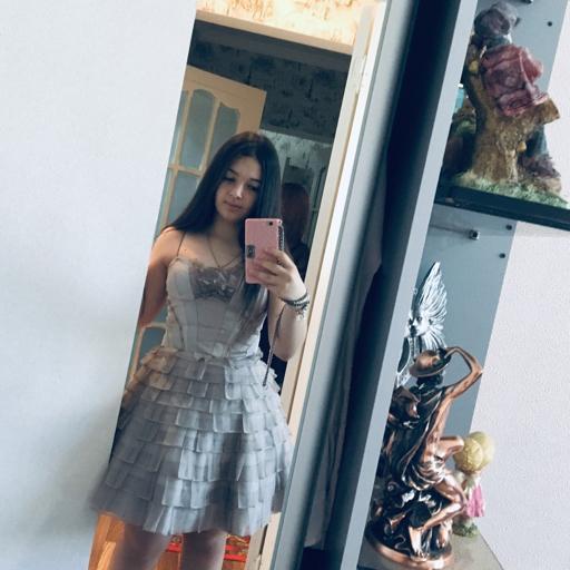 Донара's avatar