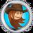 Hanniel27's avatar