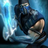 Jolivermkx's avatar