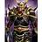 Titan Seth's avatar