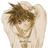 Andulien's avatar