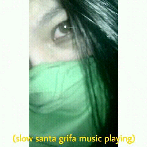 Keila Leaños's avatar