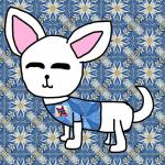 ChihuahuaLove