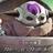 Pepo el Otaku 19283642's avatar