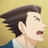 SonrisitasPF's avatar