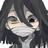Nxght0wl's avatar