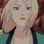 Tsunade18's avatar
