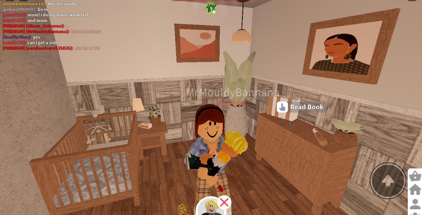 Aesthetic Baby Room   Fandom