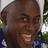Iateurlasagnabruh's avatar