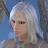 Maelen's avatar