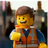 MacBarrPup's avatar