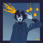 Inkygenolphys74's avatar