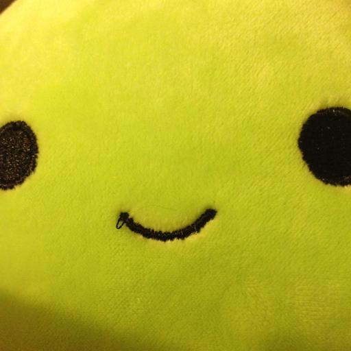 Susanlovespokemons's avatar