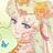 AlexJoanna2's avatar