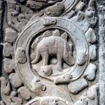 AncientArchitect's avatar