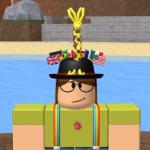 CaptainMystical's avatar