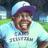DrewVeenstra's avatar