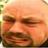 Joupena's avatar