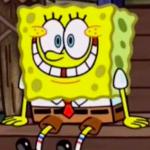 SpungiBub's avatar