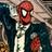 ScarletSpiderDave's avatar