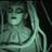 WormKralie's avatar