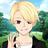 MafiaFoodo's avatar