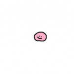 Ghastnthetoybox12's avatar