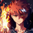 SilverCrow45's avatar