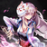 Raytaygirl's avatar