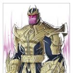 Jonathyn Z's avatar