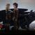 Annabeth and Percy