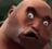 NowNowBrownCow's avatar