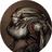 LumiFury31's avatar