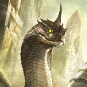 Noa Aqua's avatar