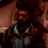 U Kataka's avatar