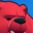 BruceTheBear's avatar