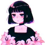 AnimeGirl45's avatar