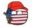 LegoSteve55's avatar