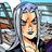 Zerlog's avatar