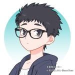 HoneyJelly's avatar