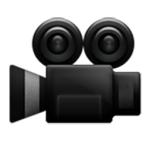 FilmLover2's avatar