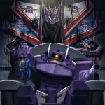 DeadlyFormer91's avatar