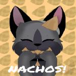 Chye , Marevest FOREVER's avatar