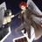 Cassandre Potter's avatar