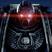 Registratech's avatar